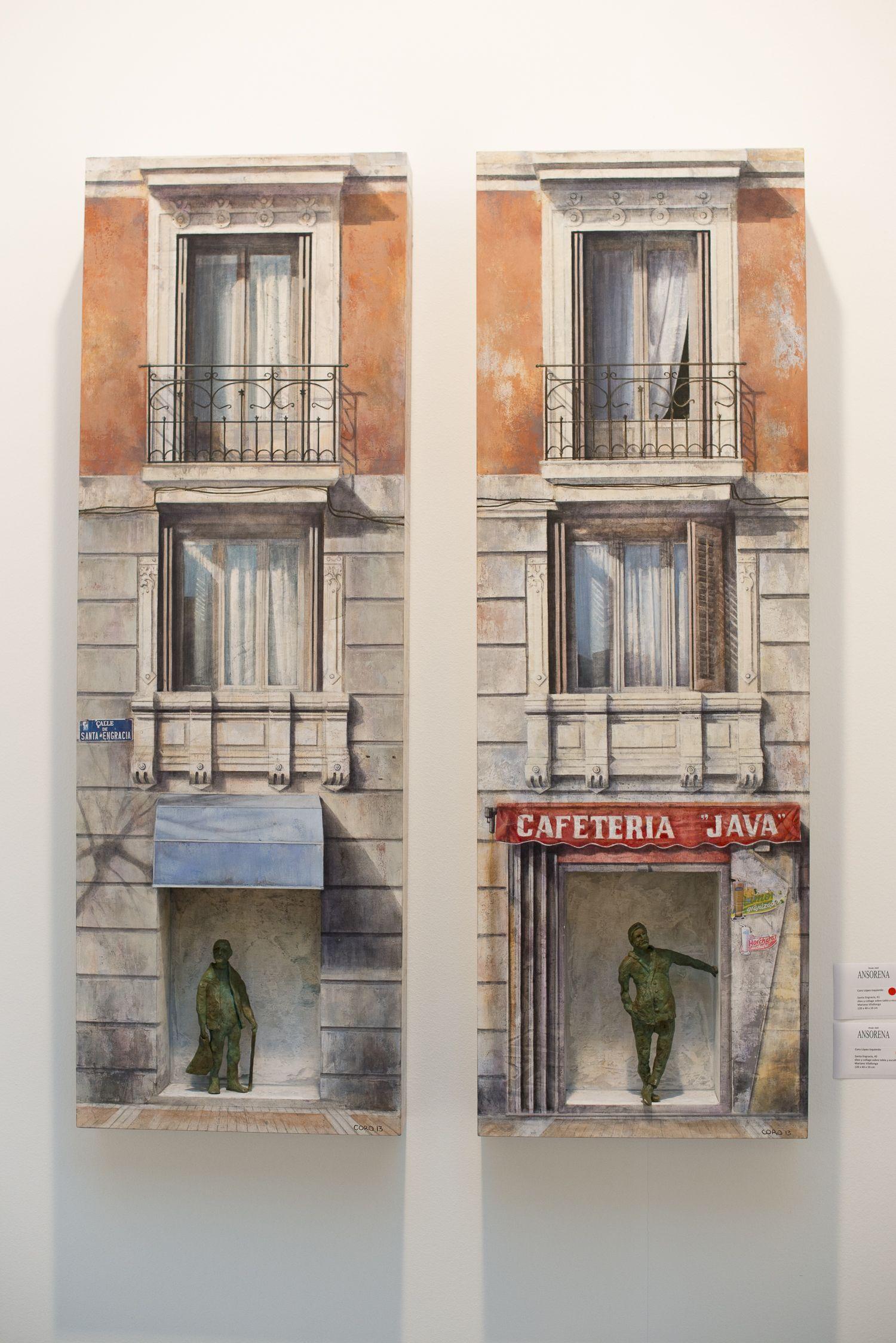 ART MADRID 2014-002