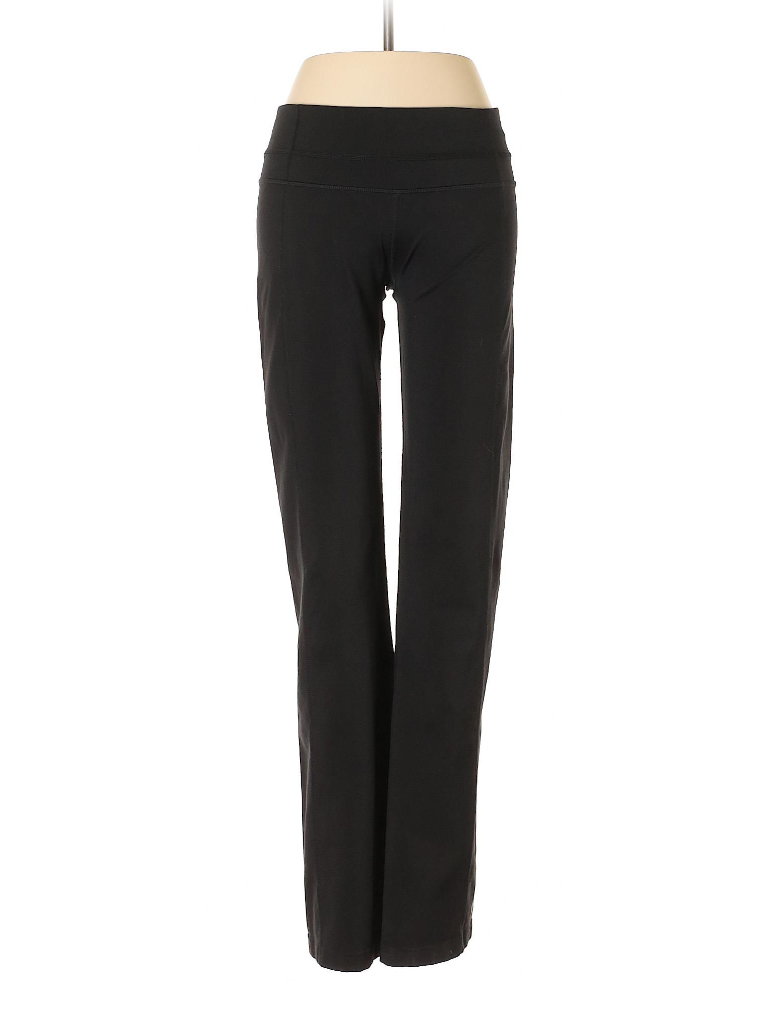 c workout moving comforter pants womens shop clothes nordstrom activewear comfort brooks women s