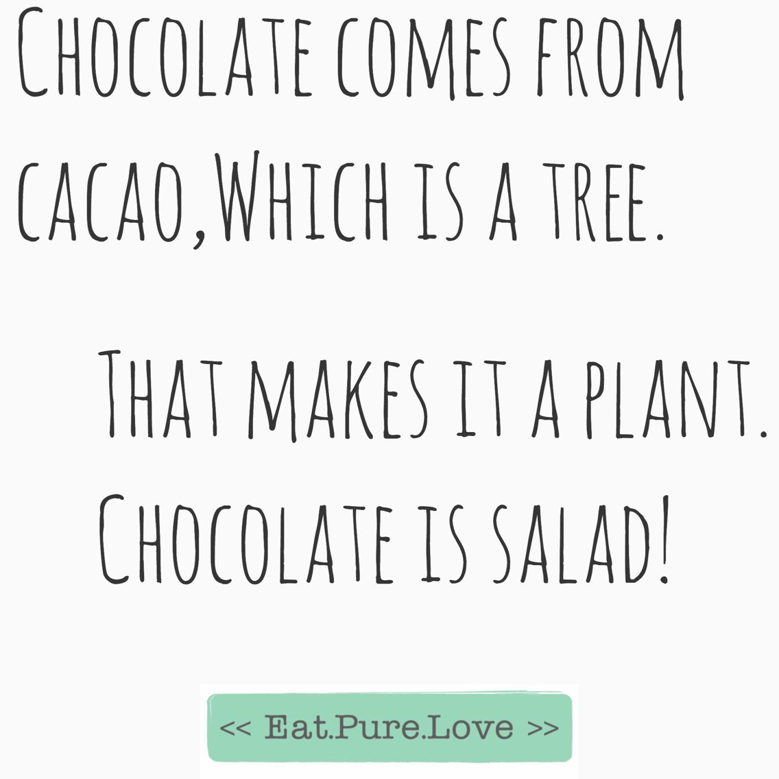 For more quotes check http://www.eatpurelove.nl/quotes/ #quotes ...