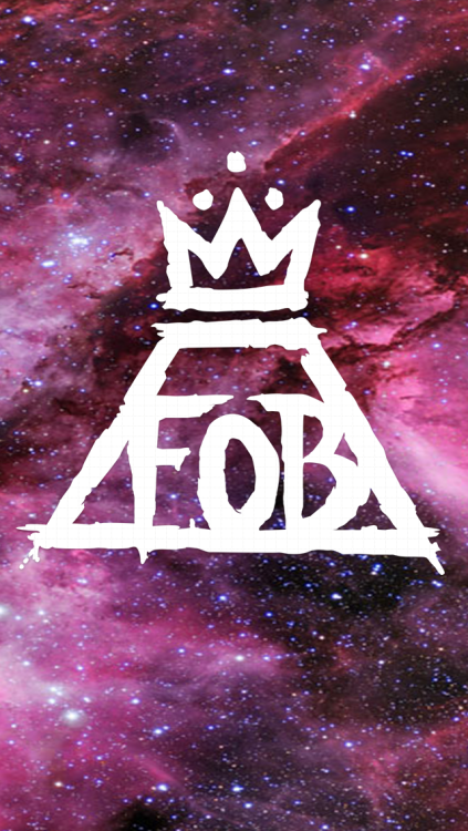 Fall Out Boy Fits Iphone Phone Case Cover 6s 6 6 5 5s 5c 4s De04 Fall Out Boy Wallpaper Fall Out Boy Boys Wallpaper