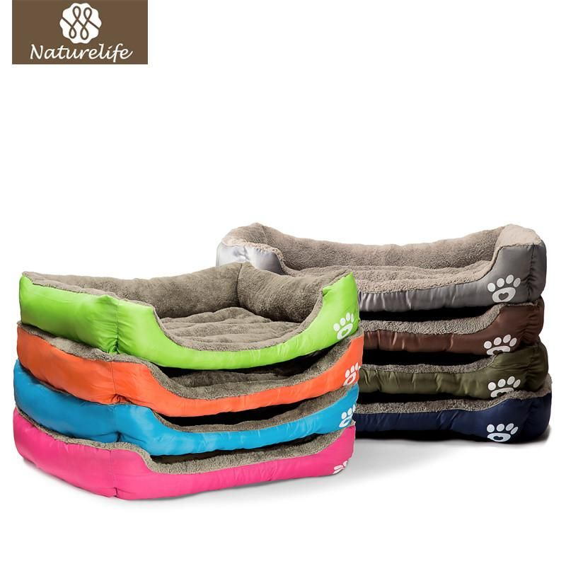 Cosy Dog Bed   Products   Pinterest   Bed sofa  Retail box and Products Our Cosy Dog Bed will make sure that s the case  This dog bed is hand  washable and made of comfortable soft material