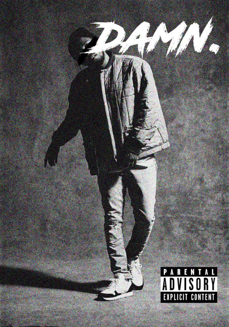 Kendrick Lamar K In 2019 Kendrick Lamar Album Covers Music