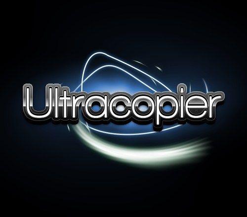 ULTRACOPIER MAC