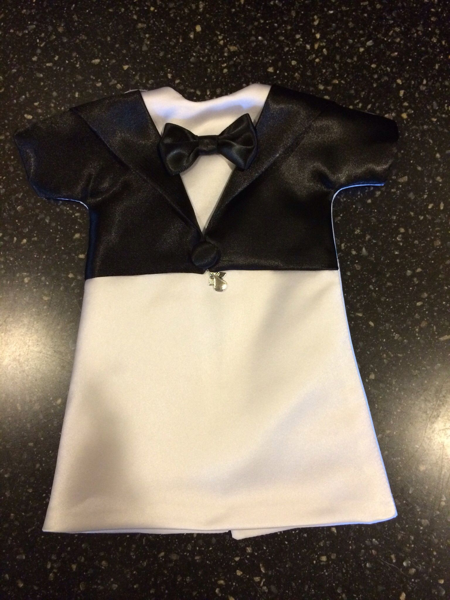 Angel gown for boy | Angel Gowns | Pinterest | Angel, Gowns and ...