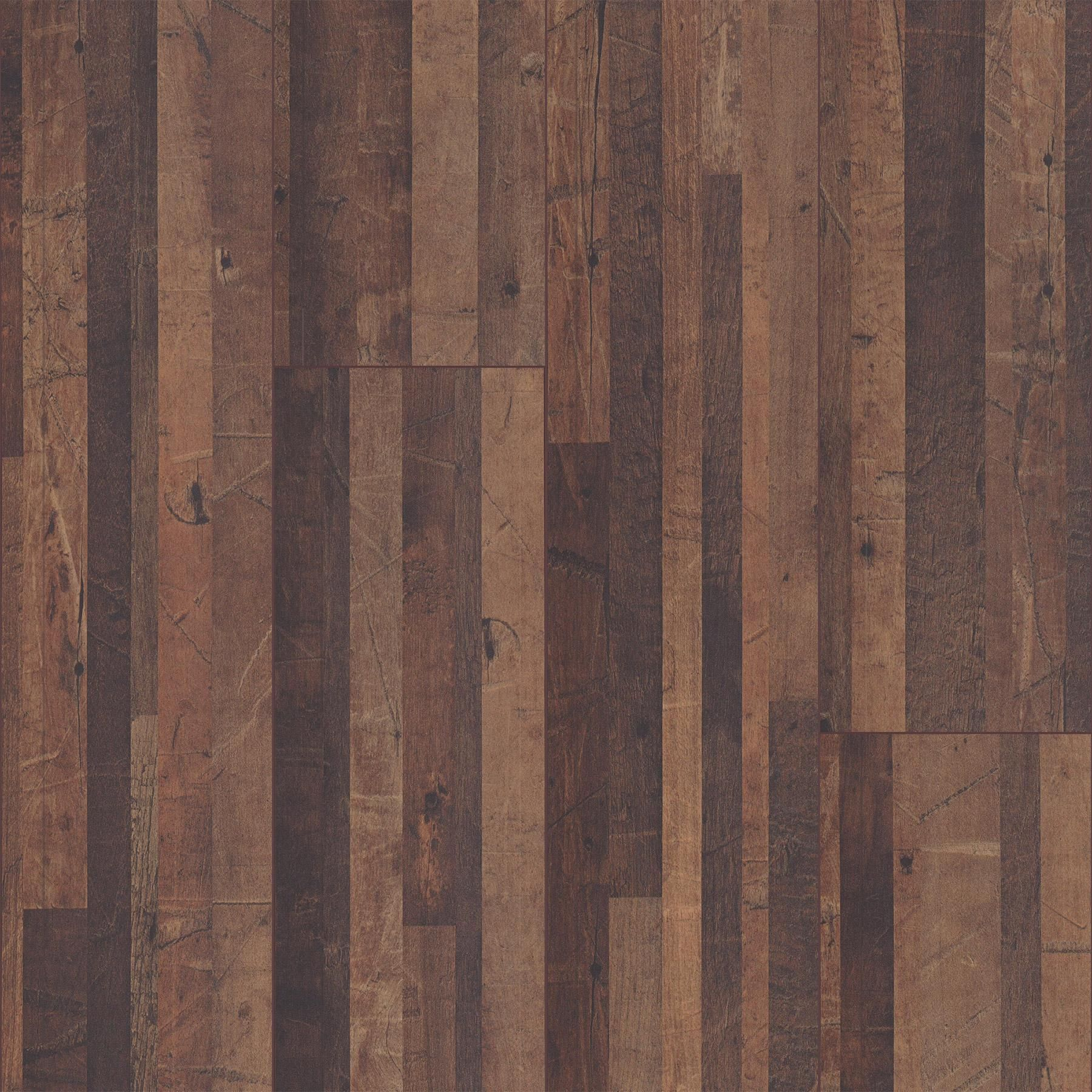 Mohawk havermill antique leather maple laminate flooring