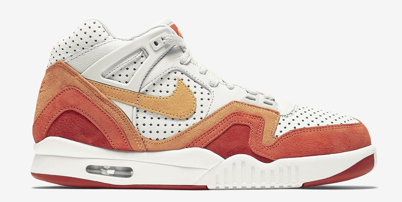 Schön Nike Huarache Run (GS) cobblestonecobblestoneWeiß
