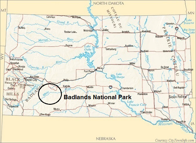 South Dakota Map- Badlands National Park Map | South Dakota ... on map of british columbia national parks, map of florida national parks, map of southeast us national parks, map of national parks in new york, 10 national parks, map of north america national parks, map of san francisco national parks, map of keystone national parks, map of new zealand national parks, map of united states caves, map of lewis and clark national historical park, map of utah's national parks, map of wind cave national park, map of costa rica national parks, map of india national parks, map of us with national parks, map of western usa national parks, map of quebec national parks, map of the us national parks, map of southern utah national parks,