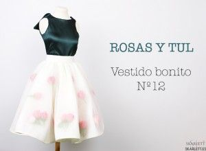 41084a8f5 Los mejores trucos para coser polipiel   costura   Vestidos ...