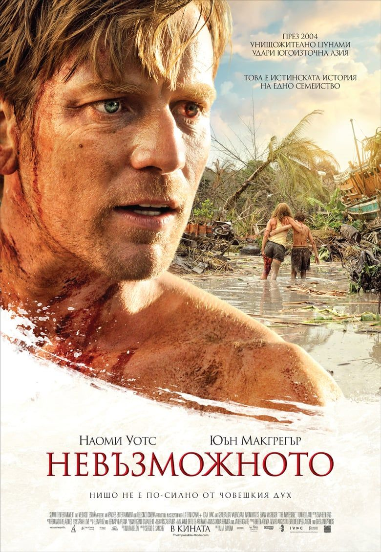 The Impossible Teljes Film Online Hungary Theimpossible Magyarul Teljes Magyar Film Videa 201 Full Movies Online Free Full Movies The Impossible Film