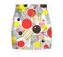 Pencil Skirts | Redbubble
