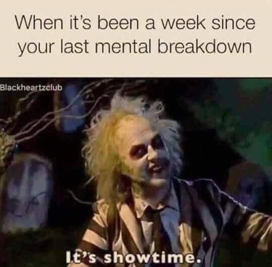 Stress Level The Past 30 Years Workplace Memes Work Humor Work Memes