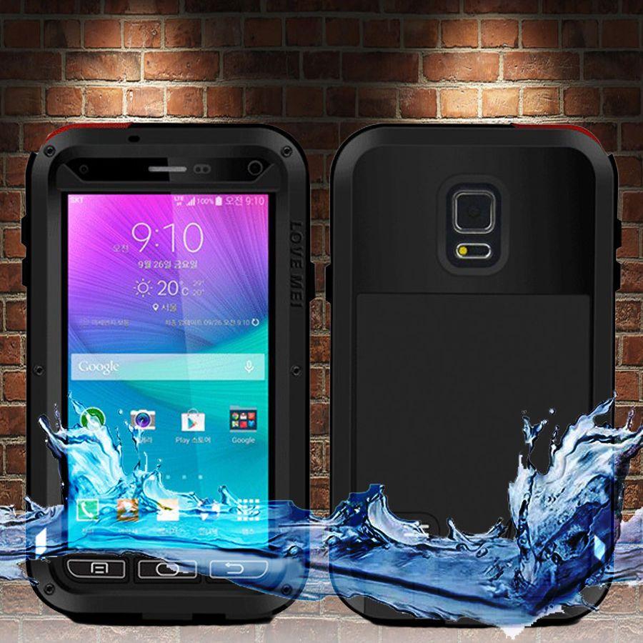 Uyumlu Samsung VE Android Bir Takım Modeller