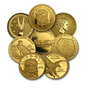 1 10 Oz Gold Round Secondary Market All Other Brands Gold Bars Rounds Apmex Gold Bullion Gold Secondary Market