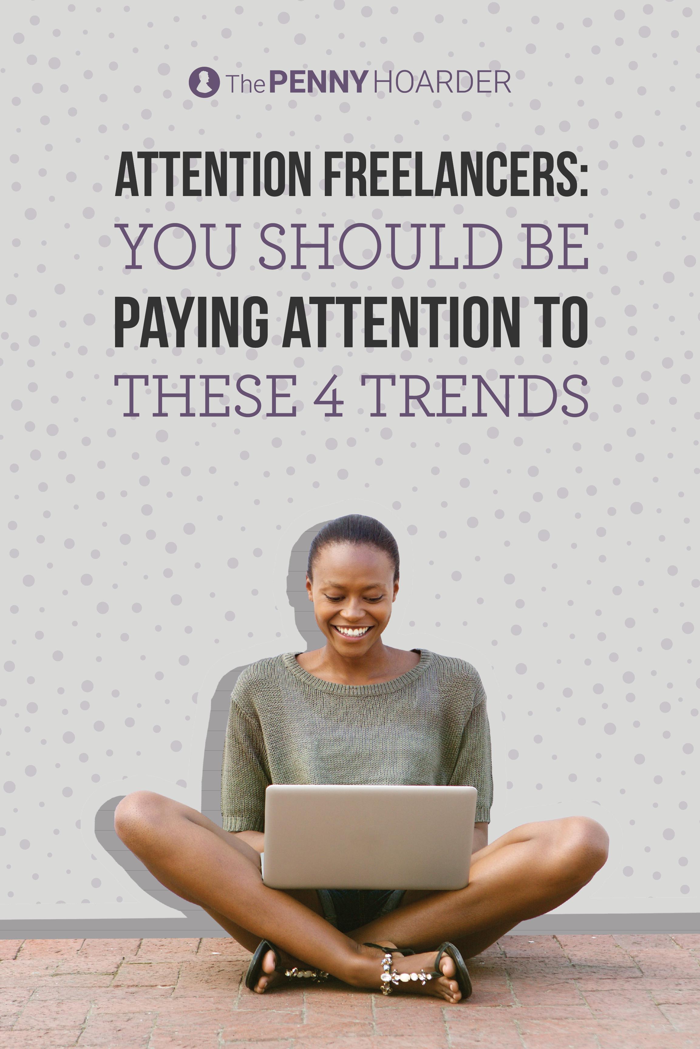 Paying freelance writing service company