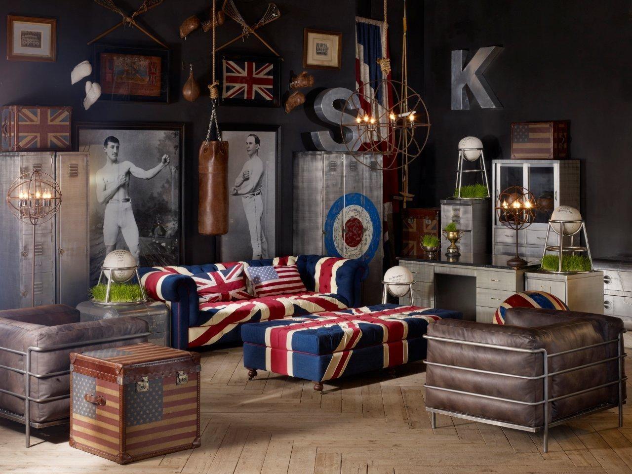 24++ Living room dublin sports information