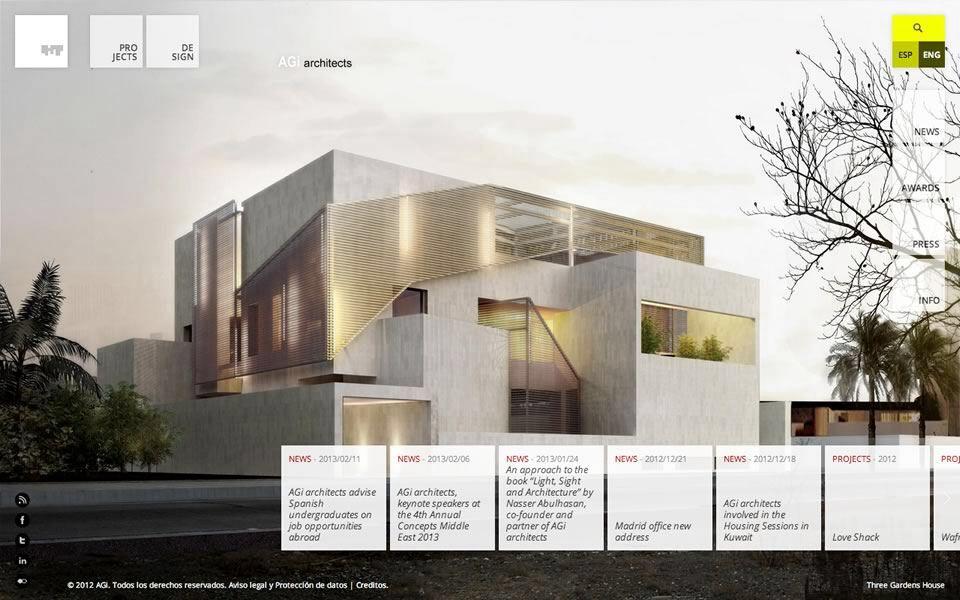 web architecture inspiring ideas pinterest