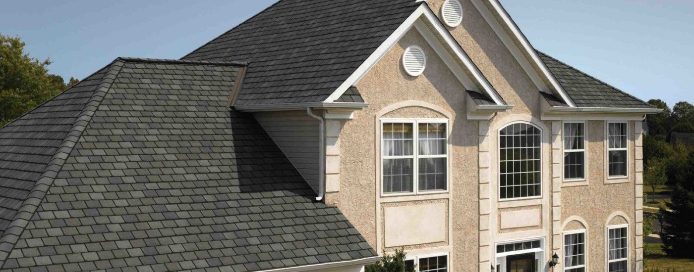 Great Experienced, Honest, Licensed, And Insured Are The Best Ways To Describe  Best Chicago · Roofing CompaniesRoofing ...