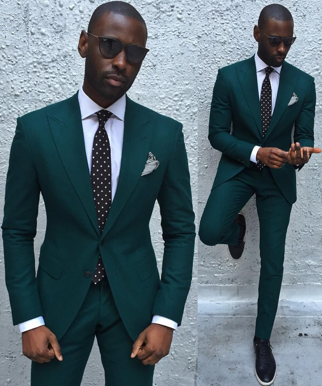See this Instagram photo by @davidson_frere • 5,259 likes | Suits ...