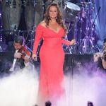Remembering Jenni Rivera | Photo 1 | TMZ.com