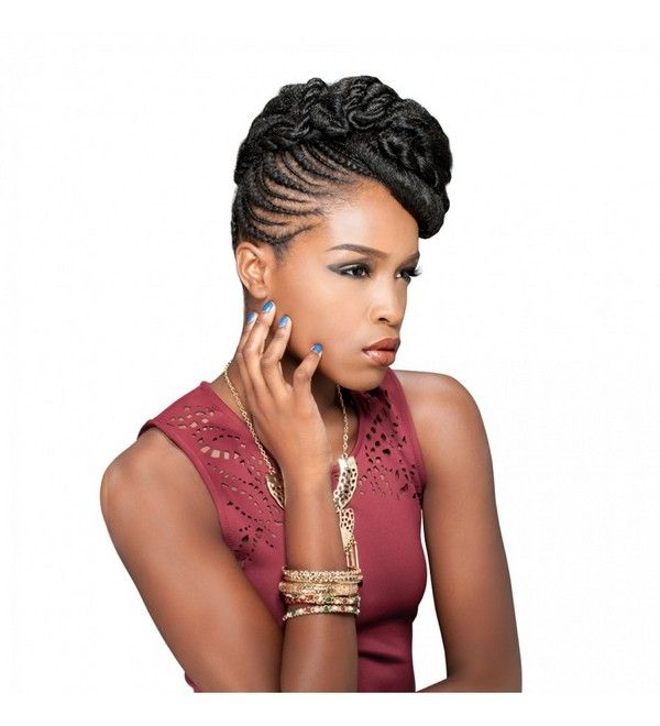 Surprising 52 African Hair Braiding Styles And Images African Hair Braiding Short Hairstyles For Black Women Fulllsitofus