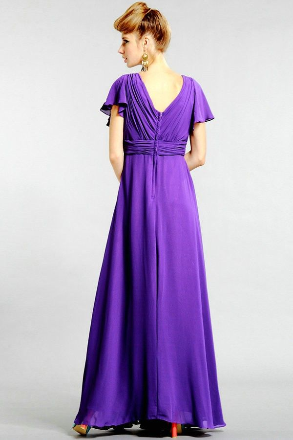 c4ec85d8c4 purple dresses bridesmaid