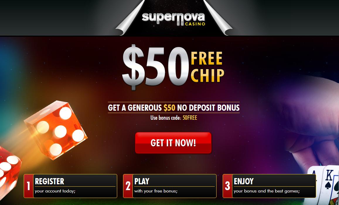 Online casino free no deposit bonuses вулкан старт казино онлайн