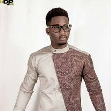 Image result for modele pagne africain homme