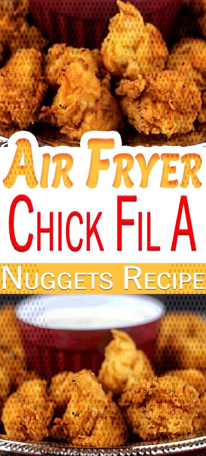 Easy Air Fryer Fish Sticks in 2020 Air fryer fish