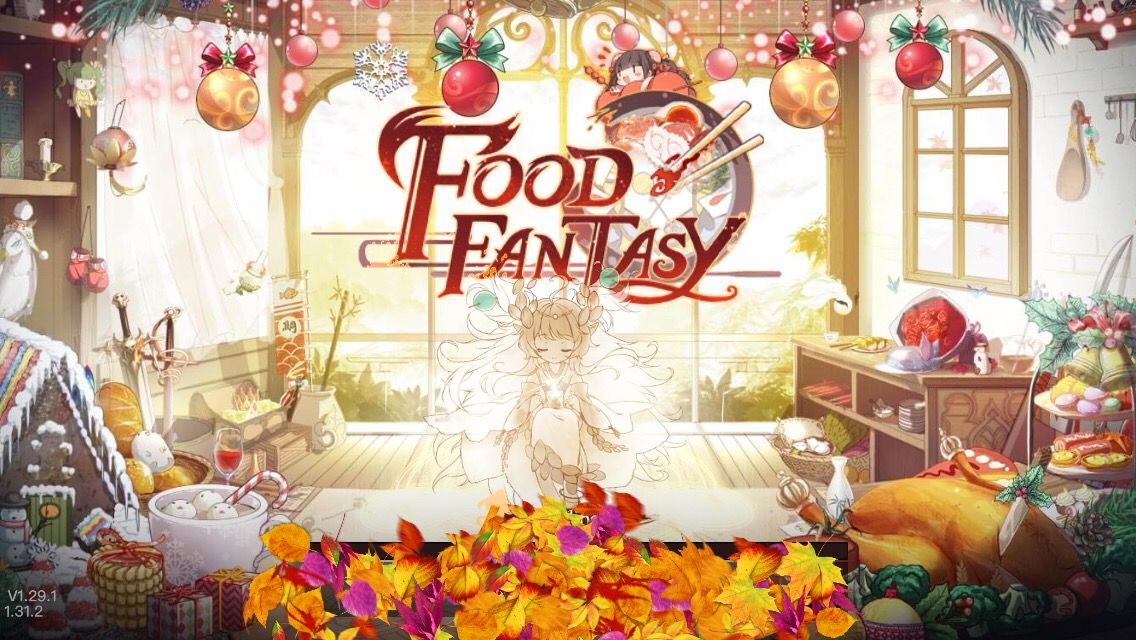 Pin by 𝓔𝓶𝓸 𝓑𝓾𝓷𝓷𝔂ㇱ on Wallpaper in 2020 Food fantasy