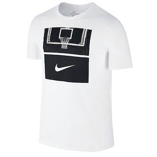 Nike Core Art 1 T-Shirt - Men s at Foot Locker   Clothes in 2019 ... f53ea556c5
