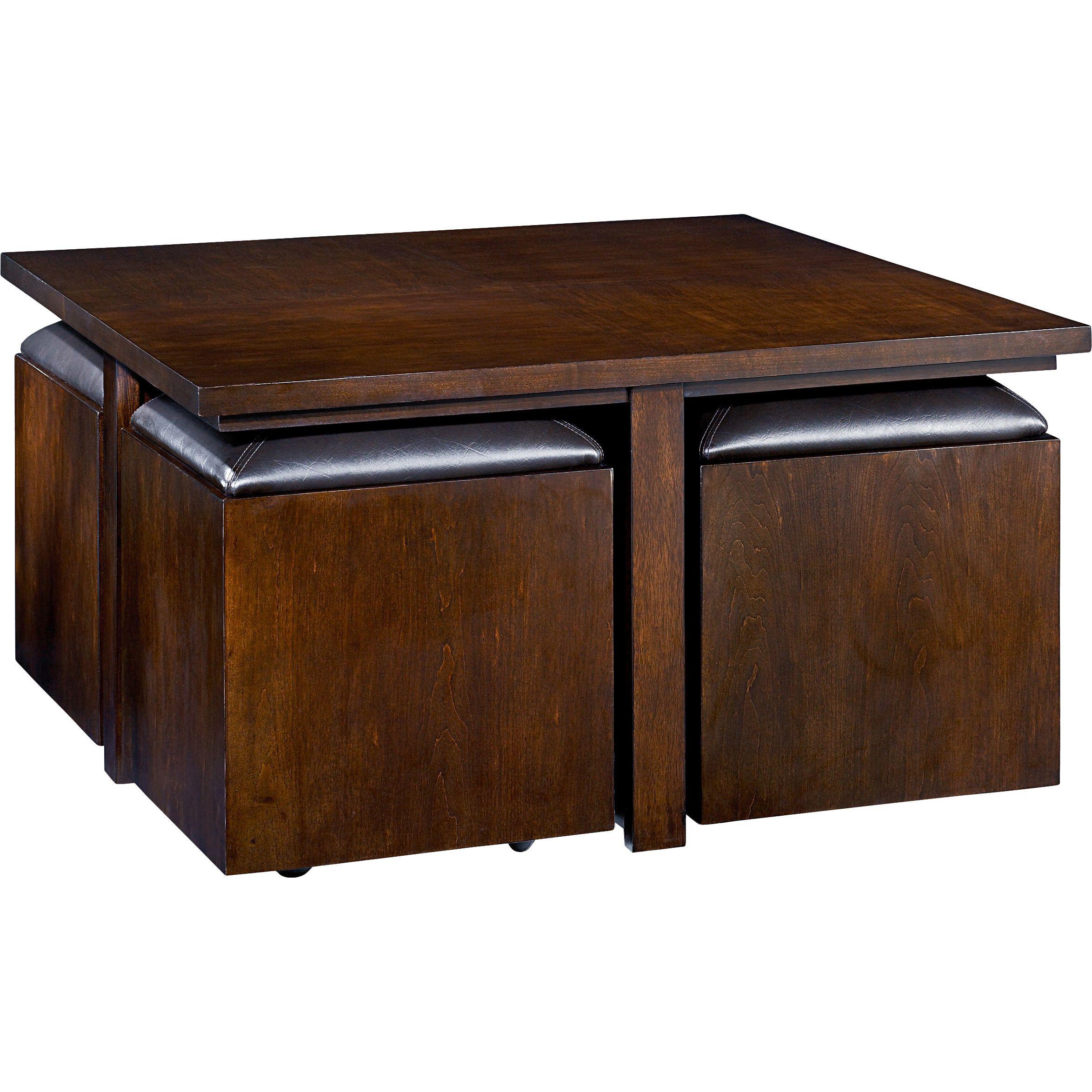 Super Cruz Coffee Table Coffee Table With Seating Ottoman Table Evergreenethics Interior Chair Design Evergreenethicsorg