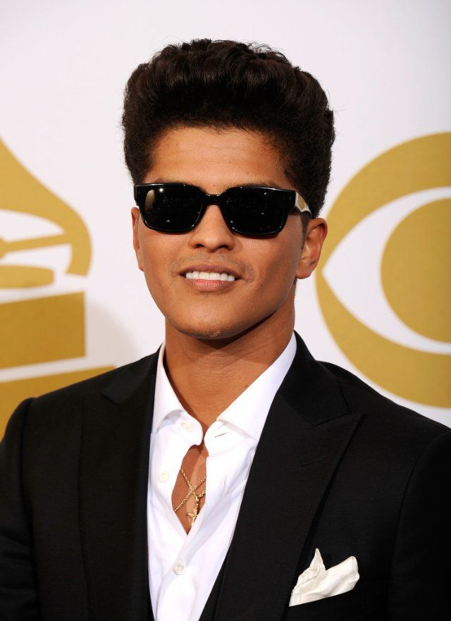 Choose A Song From The Album Of One Of The Most Influential Latinos Bruno Mars Real Name Is Peter Gene Her Bruno Mars Bruno Mars New Album Bruno Mars Tickets