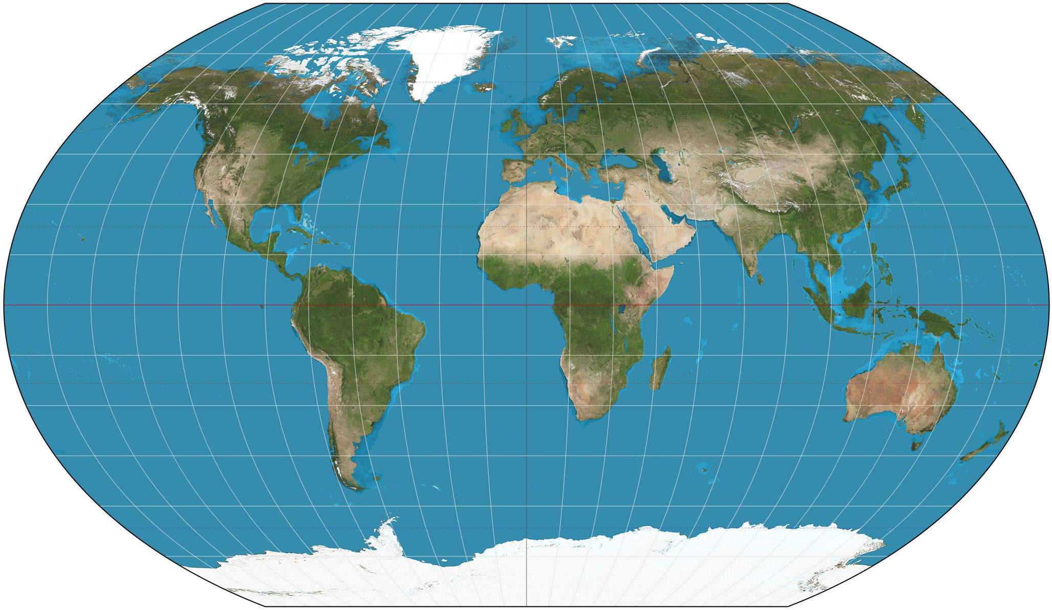 The kavrayskiy vii projection is a map projection invented by explore social studies world maps and more gumiabroncs Images