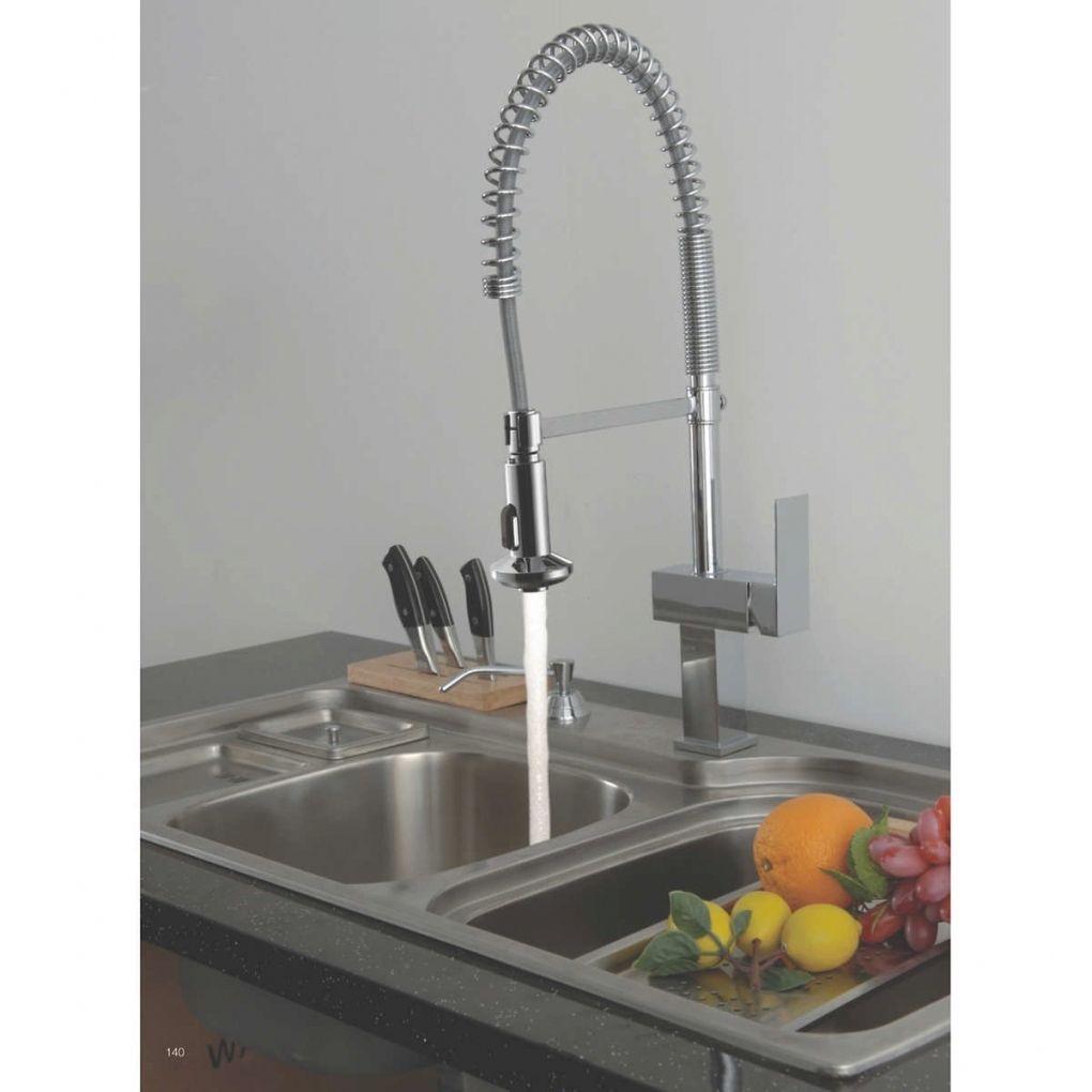 Costco Kitchen Faucet Https Festivalmontmelas Com P 36951 Costco Kitchen Faucet Encouraged In Order To Kitchen Sink Faucets Kitchen Faucet Sink Faucets