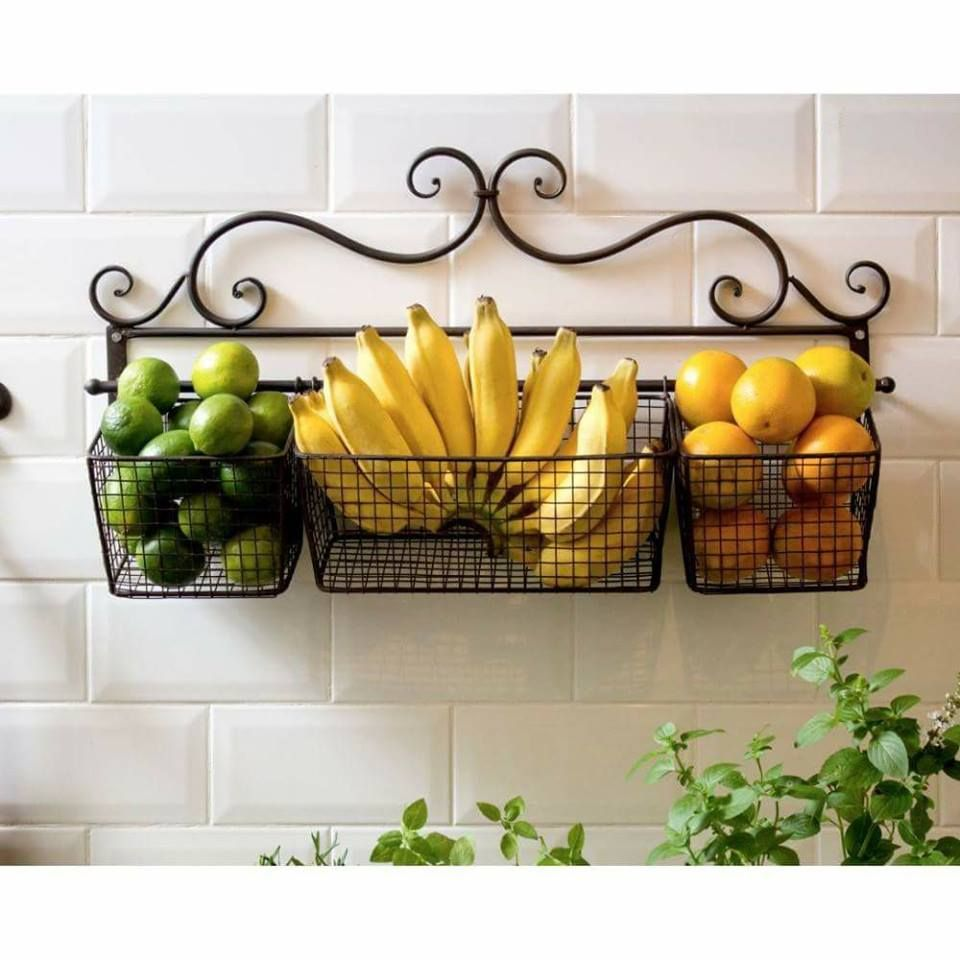 #smallkitchendecor
