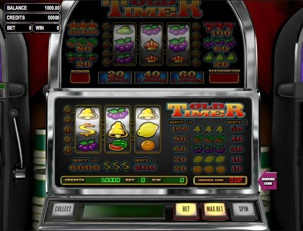 Spielautomat Beetle Mania kostenlos spielen ohne Anmeldung