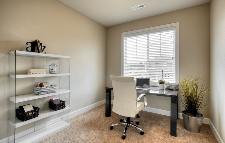 accessible beige paint by sherwin williams and mohawk on commercial office space paint colors id=38823