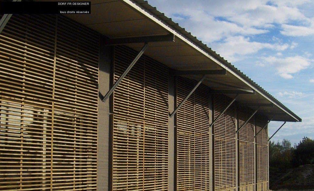 Autoconstruction Maison Charpente Metal Et Ossature Bois Hangar Pas