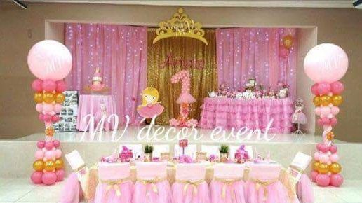 Princess crown en 2019 arte y dise o en foam fiesta de - Fiestas de cumpleanos de princesas ...