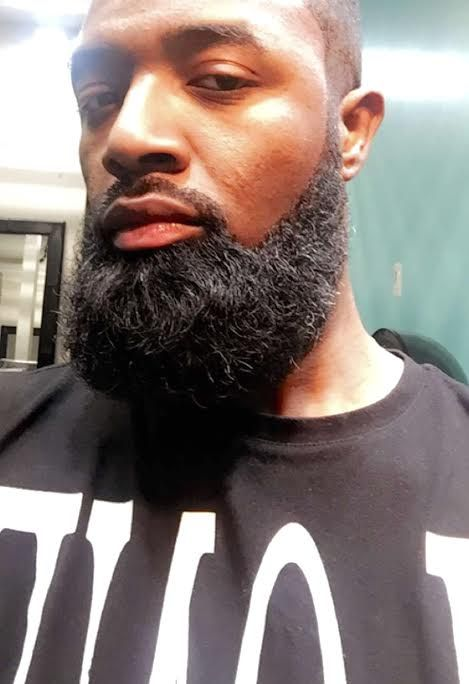 nebula of sophisticated locs bearded man pinterest locs black man and beard game. Black Bedroom Furniture Sets. Home Design Ideas