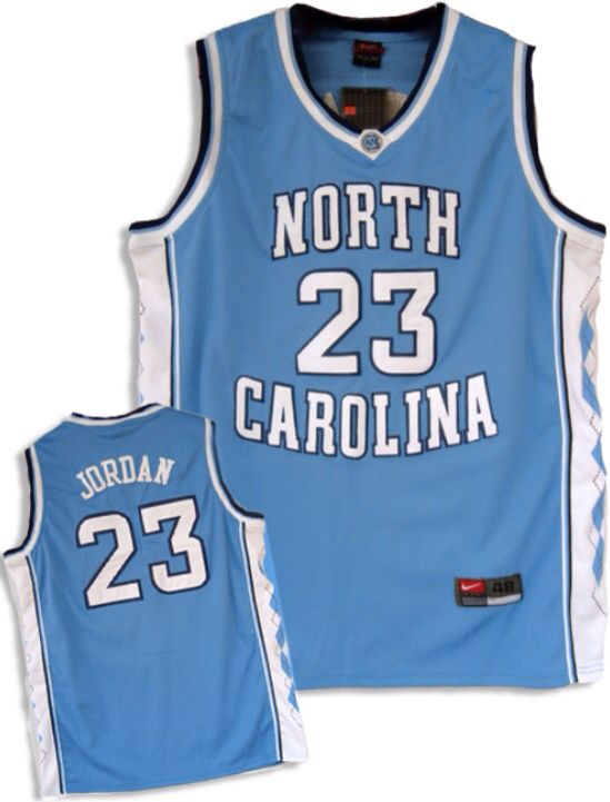 new product f1cd2 61b2b Jordan UNC jersey! I want this! | wedding | Jordan jersey ...
