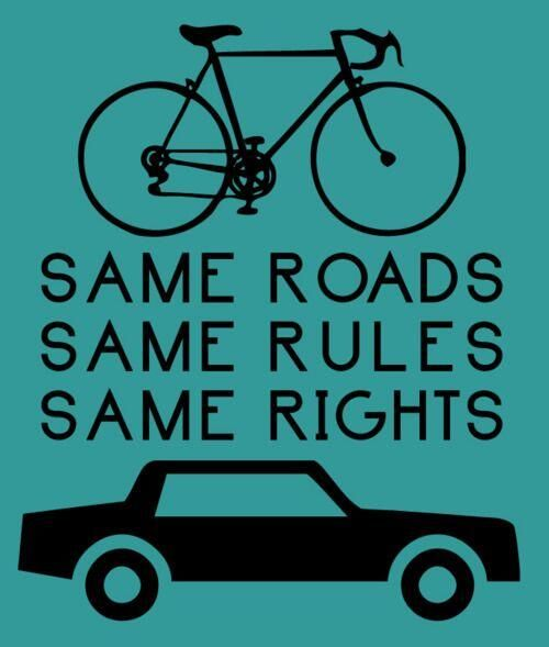 Big Bike Campaign On Cycling Quotes Cycling Motivation Cycling