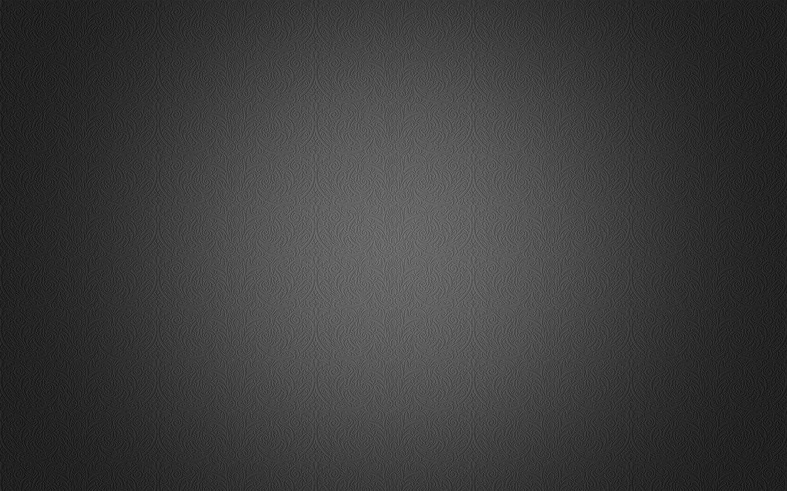 Grey Hd Wallpapers Group Grey Wallpaper Grey Wallpaper Desktop Live Wallpapers
