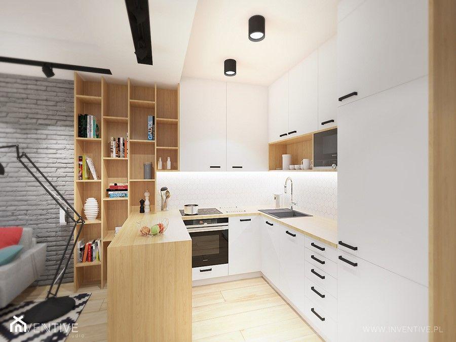 Pin On New Kitchen