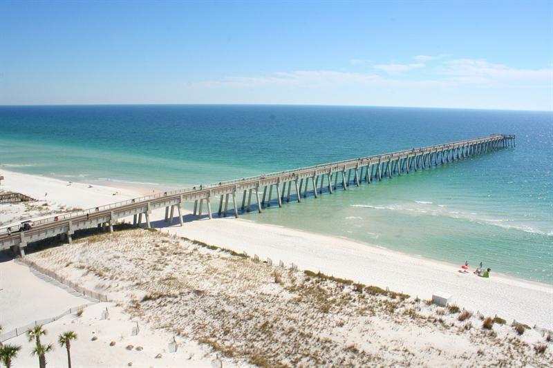 Navarre Beach Florida Pinterest