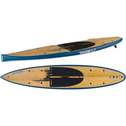 Tahoe Sup Zephyr Stand Up Paddleboard Paddle Boarding Paddleboards Paddle