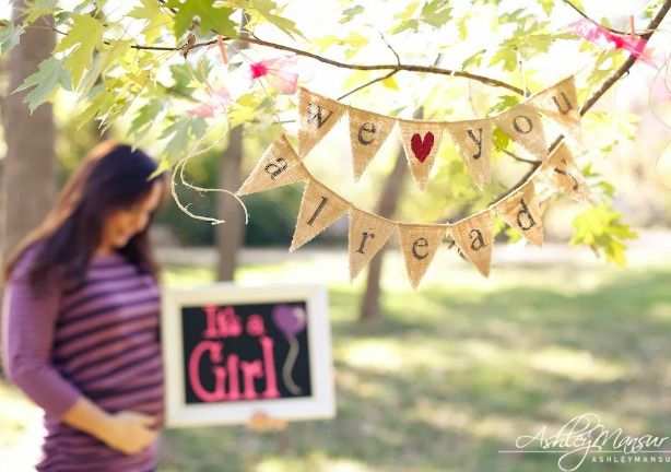 7 Fall Gender Reveal Ideas To Wow Your Friends And Family Fall Gender Reveal Reveal Ideas Gender Reveal Photos