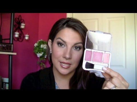 emilynoel83's current favorite beauty products