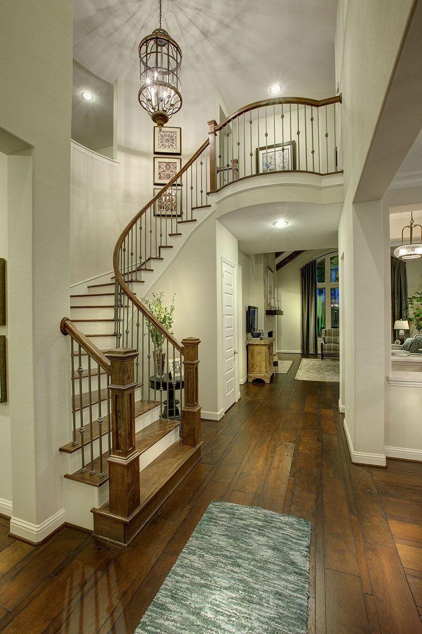 elmsdale foyer drees custom homes houston tx drees custom