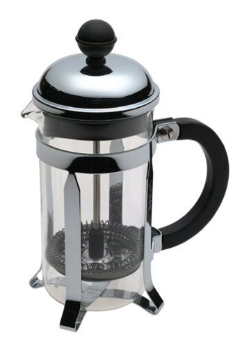 The 10 Best French Press Coffee Makers Best French Press Coffee French Press Coffee Maker Best Coffee Maker